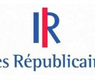 1117031_les-republicains